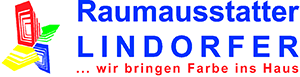 Raumausstatter Lindorfer | Boden - Wand - Decke - Estrich