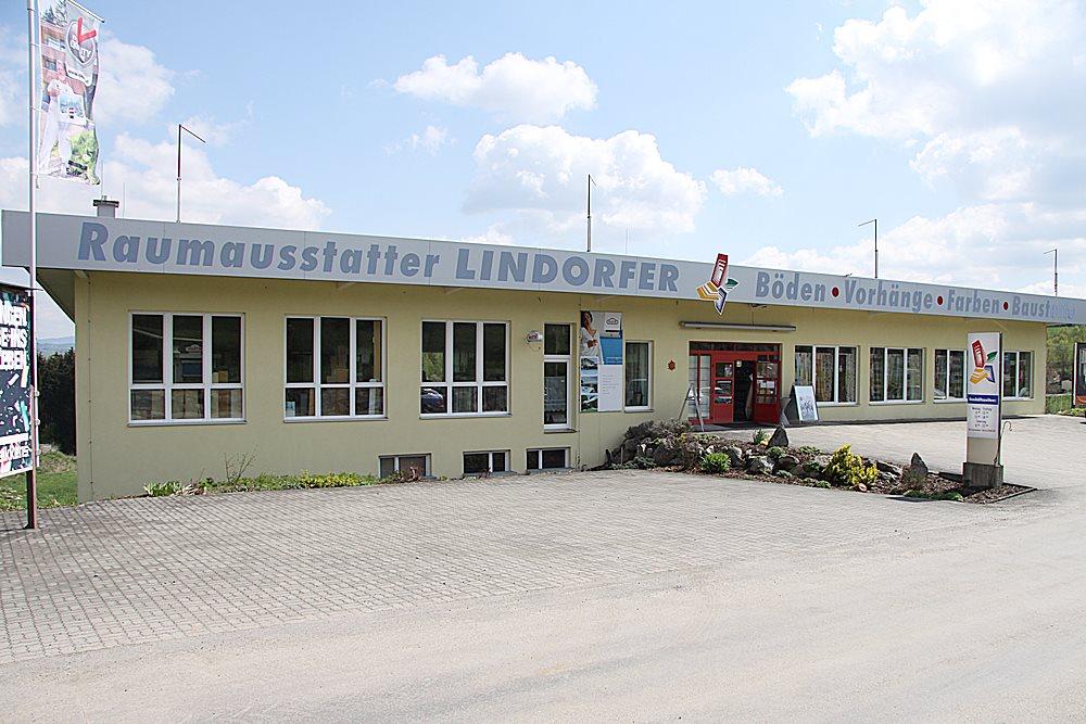 Unternehmen raumausstatter lindorfer for Raumausstatter was ist das