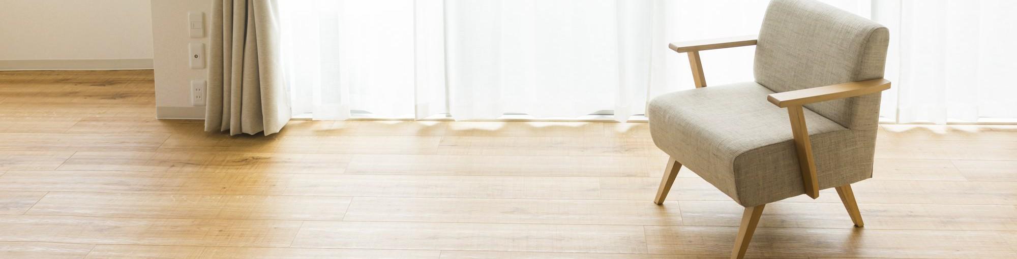 bodenverlegung raumausstatter lindorfer. Black Bedroom Furniture Sets. Home Design Ideas